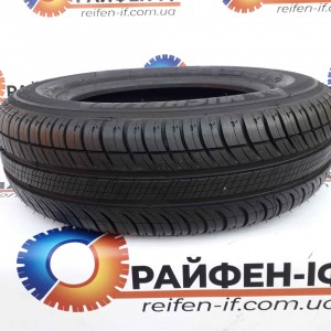 175/70 R14 84T шини б/у Michelin Energy Saver 2002190