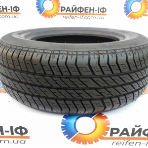 205/65 R15 94H шини б/у Michelin Energy MXV3A 2002264