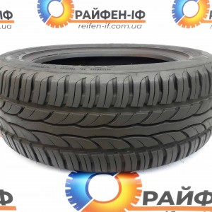 205/55 R16 91H шини б/у Sava intensa hp 2002258