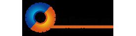 Автошини б/у м.Івано-Франківськ   Інтернет-магазин вживаних шин Райфен-ІФ