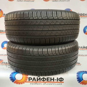 235/60 R18 103V шини б/у Michelin Latitude HP 2010156