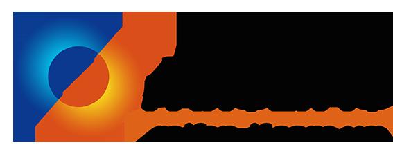 Автошини б/у м.Івано-Франківськ | Інтернет-магазин вживаних шин Райфен-ІФ
