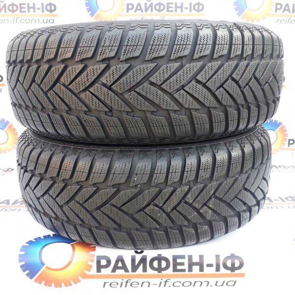 205/65 R15 94T шини б/у Dunlop SP Winter Sport M3 2002289